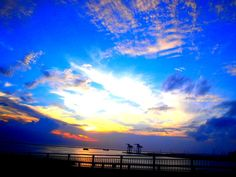 OKINAWA SKY 2.|青山テルマ オフィシャルブログ「青山テルマのONE WAY」Powered by アメブロ
