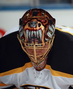 """Tuuka Rask has saved the last 158 of 160 shots."" sums up the bruins pens series!!!!!"
