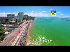 Seminário Afroempreendedor de Pernambuco será sediado em Olinda | Prefeitura de Olinda | Patrimônio Histórico e Cultural da Humanidade