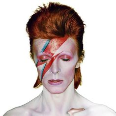 Our respect to the legend #legend #davidbowie #rip #respect #plaga #plagawine by plagawine