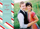Holiday Cards, Holiday Photo Cards, & Photo Greeting Cards | Shutterfly | Page 3