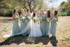 Sonoma County Wine County Wedding – Trappe Ranch Sebastopol 95472  