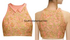 halter_neck_blouse