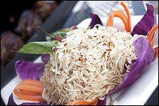 Steve Adelson's North Carolina-Style Coleslaw Recipe Details | Recipe database | washingtonpost.com