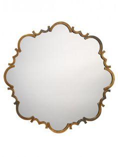 23 Mirrors Ideas Mirror Mirror Wall Framed Mirror Wall