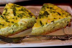 Πατατόπιτα+με+σπανάκι+και+τυρί+φέτα