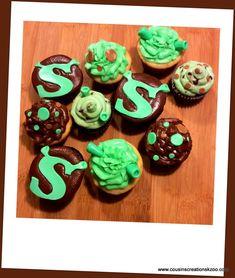 Cousin's Creations' bakes  delicious Gourmet Cupcakes