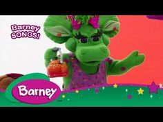 Barney|Try and Try Again!|SONGS for Kids - YouTube Jiyoung Kara, Wiggles Birthday, Barney & Friends, Friends Youtube, 2 Movie, Kids Songs, Great Friends, Elmo, Bath Room