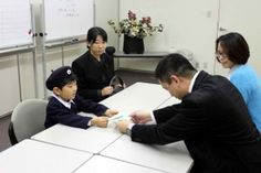 Yam Ochoa of Inquirer - After seeing on television the havoc  Supertyphoon #Yolanda (#Haiyan) wrought in Eastern Visayas, six-year-old #ShoichiKondoh broke his piggy bank and handed over his savings of 5,000 Japanese yen (P2,000) to a Philippine Embassy official in #Tokyo.