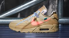 END. Launches - The destination for high heat sneaker releases Air Max 90 6262edc3d