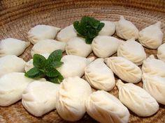 Culurgionis - I sapori d'Ogliastra.  Pasta fresca con ripieno.  500 grammi / 17.63 Oz.   Ingredienti:   Pasta: (45% sul prodotto totale)...