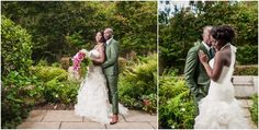 An Intimate Wedding in South Africa by Aleit Wedding Coordination. This beautiful African couple travelled from the USA to have their wedding in SA Wedding Coordinator, Wedding Planner, Wedding Season, Wedding Day, Wedding Styles, Wedding Photos, Pink Book, Party Guests, Wedding Details