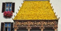 """""""Ich will nicht mit dem Glockenton vergessen sein"""" Innsbruck, Karl Der Kühne, Die Habsburger, Kaiser Maximilian, Kirchen, King Arthur, Knight Games, Wels"""