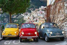 Fiat 500                                                       …
