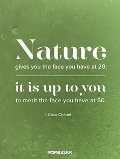 Don't forget the sunscreen! See more quotes when you click!