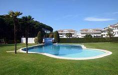 Pals+Playa,+apartamento+con+piscina+junto+la+playa!!+++Alquiler de vacaciones en Baix Emporda de @homeaway! #vacation #rental #travel #homeaway