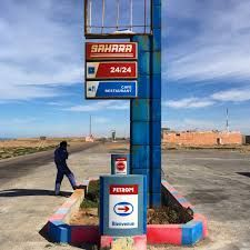 tankstation 1990 - Google zoeken