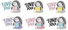 Tove Jansson, Moomin, Comics, Blog, Design, Art, Art Background, Kunst
