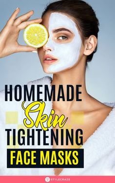 6 Homemade Skin Tightening Face Masks You Should Definitely Try skin face skin no makeup skin requires commitment skin secrets skin tips Natural Hair Growth Remedies, Hair Loss Remedies, Hair Loss Cure, Stop Hair Loss, Beauty Tips For Face, Beauty Skin, Face Tips, Beauty Guide, Face Beauty