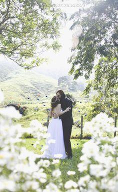 Berries and Love - Página 29 de 189 - Blog de casamento por Marcella Lisa