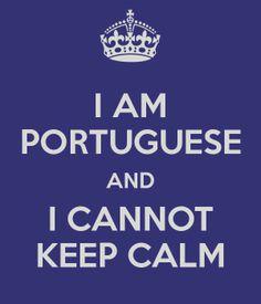 I Am Portuguese @Tanya Knyazeva White @Payton Grantham Palacio