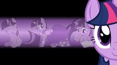 Twilight is Awesome!
