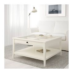 LIATORP Table basse  - IKEA