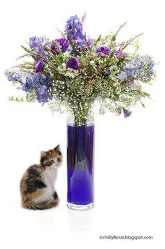 bouquet for wedding. bukiet na ślub.