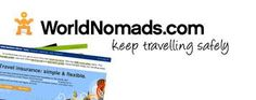 Best gifts for travelers.  #gifts #travelers #travelinsurance. Details at: http://indianajo.com/2014/12/40-best-gifts-for-travelers.html