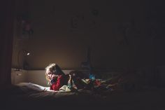 Forcing kids to keep track of their reading time can turn it into a chore.