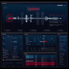 Martian_Sc284[D7]_NMC_MAV-R_02_MR_141113-copy_sized