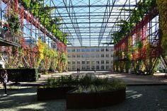 File:Zürich - Oerlikon - MFO-Park 2010-09-26 18-04-06.JPG