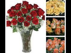 St Valentine Day Gift Choices By Kim's La Bella Gift Baskets