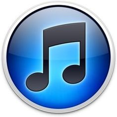 List of FREE Apps for iPhone, iPod touch, and iPad on the iTunes App Store Free Apps For Iphone, Ringtones For Iphone, Free Ringtones, Iphone Ringtone, Top Application, Apple Itunes, Apple Iphone, Tips, Apps