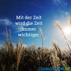 One Word Quotes, Funny Quotes, Life Quotes, German Quotes, 5 W, True Words, Travel Quotes, Favorite Quotes, Quotations