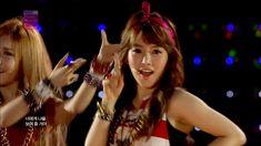 【TVPP】T-ara - Roly Poly, 티아라 - 롤리폴리 @ Korean Music Wave in Bangkok Live