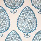 LEAF Gray Katie Ridder Wallpaper