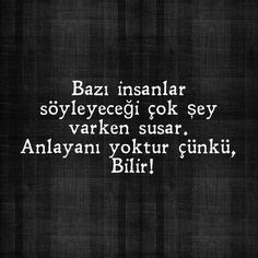 anlamlı-Resimli-Söz anlamlı-Resimli-Söz Sad Girl Quotes, Book Quotes, Me Quotes, Love And Hip, Love Actually, Life Words, Quotes About God, Meaningful Words, Good Advice