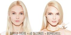 10 Ways to Transform Your Makeup in Under 60 Seconds  - Cosmopolitan.com