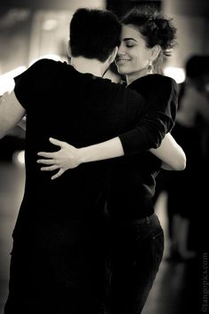 64 Ideas Ballroom Dancing Photography Silhouettes Argentine Tango For 2019 Shall We Dance, Lets Dance, Baile Latino, Tango Dancers, Partner Dance, Argentine Tango, Dance Movement, Learn To Dance, Ballroom Dancing