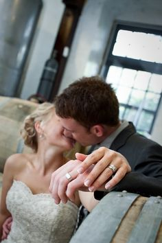 wedding pic shows of