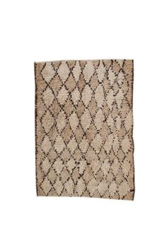 Milo is a beautiful natural wool rug, it is so very soft and pattern so beautiful. Our Story All of our rugs are handmade and selected from