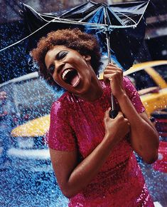 Songstress Macy Gray by David LaChapelle Photo Credit: David LaChapelle David Lachapelle, Mario Sorrenti, Terry Richardson, Portrait Photography, Fashion Photography, Photography Projects, Street Photography, Landscape Photography, Wedding Photography