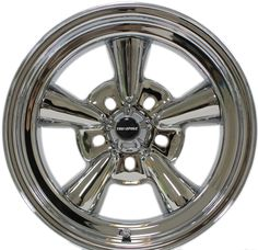 Wheels For Sale, Wheels And Tires, Supreme Accessories, Wheel And Tire Packages, Nuts And Washers, Rolling Stock, Steel Wheels, Chrome Plating, Vehicles