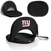 #Valentines #AdoreWe #NFLShop.com - #NFLShop.com New York Giants Black Oniva Stadium Seat - AdoreWe.com