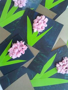 Diy And Crafts, Crafts For Kids, Arts And Crafts, Christmas Crafts, Xmas, December 25, Mothers Day Crafts, Art Plastique, Art School