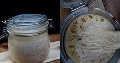 Vodka, Mason Jars, Bread, Mugs, Tableware, Sweet, Kitchen, Recipes, Food