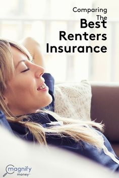 Anyone who does not carry a homeowner's insurance policy should carry renters insurance  http://www.magnifymoney.com/blog/life-events/buying-best-renters-insurance1243307372