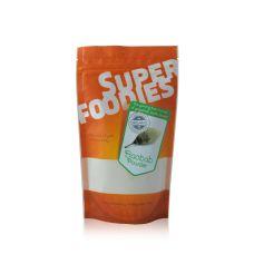 Baobab poeder - Superfoodies - 100 gram