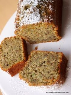 Die 113 Besten Bilder Von Kastenkuchen Trockenkuchen Cake